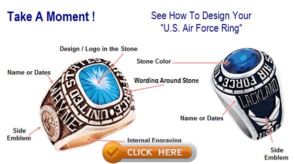 lackland air force base texas