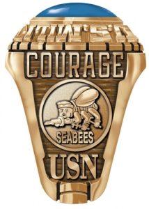 seabee rings